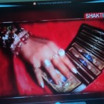 Shakti Channel---2006 to 2008