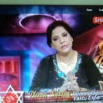 TAROT-SHAKTI TV