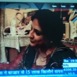 ZINDAGI LIVE-24 HOURS -ZEE BUSINESS