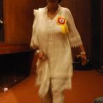 Samaaj Rattan Sammaan 2010