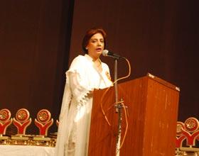 Samaaj Rattan Samman - 2010