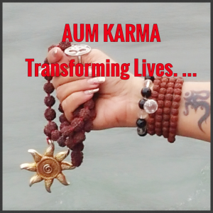 Aum Karma The Holistic Centre by Neera Sareen at South Delhi and West Delhi- Transforming Life